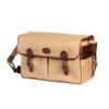 Kalahari-Cooler-bag-Sand-Canvas-2KCBS-(1)
