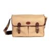 Kalahari-Cooler-bag-Sand-Canvas-2KCBS-(2)