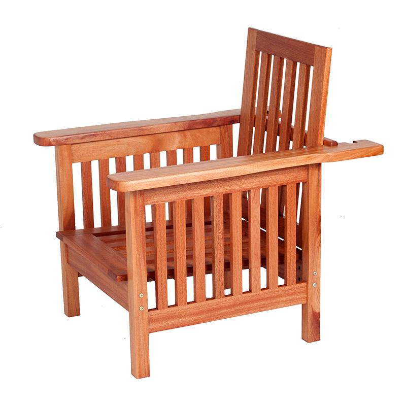 Fantastic Morris Chair Pabps2019 Chair Design Images Pabps2019Com