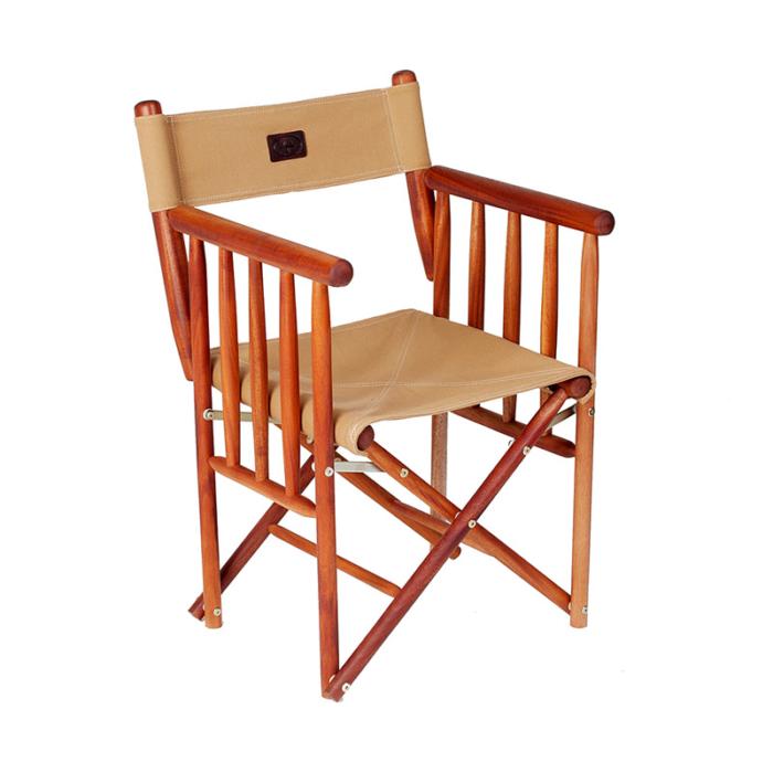 Rhodes-Chair-Sand-Canvas-3RC