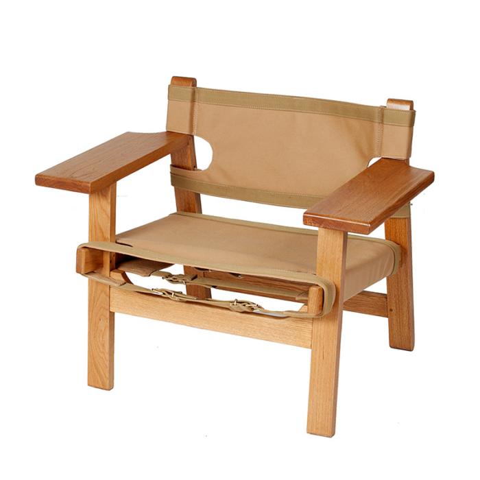 Steadfast-Verandah-Chair-White-Oak-&-Sand-Canvas--3SCC