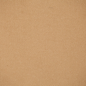 100% Cotton Canvas Sand