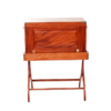 Field-Bar-Mahogany-3